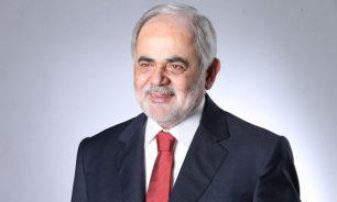 ابو زيد: رسالة الرئيس عون مهمة في الأوقات المهمة وتتوجه للشعب والنواب image