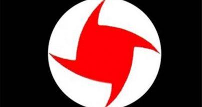 عمدة الإعلام: الكتلة القومية تجتمع غدا لتتخذ القرار في شأن الاستشارات النيابية image