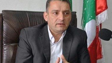 الفوعاني: سنبقى على العهد ذاته في موقع الدفاع عن وحدة لبنان image