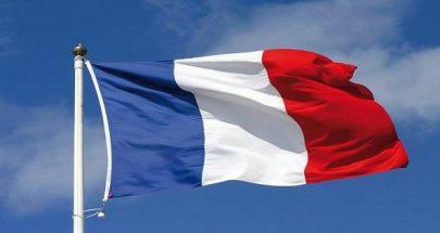 كورونا الفرنسية اللبنانية image