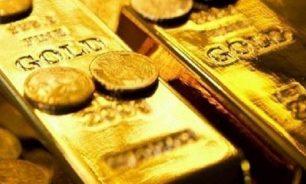 توقعات قياسية لأسعار الذهب في الـ2021 image