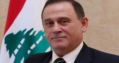 حب الله للصناعيين: لعدم صرف أي عامل لبناني واستبداله بعامل من جنسيات اخرى image