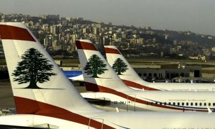 نتائج فحوصات رحلات إضافية وصلت إلى بيروت: حالتان ايجابيتان image
