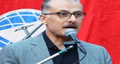 عبدالله: لا قيمة للقوانين والمشاريع بدون قضاء مستقل ومتحرر image