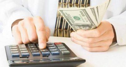"""المصارف تتشدّد في حجز الدولارات: الحق على """"كورونا""""! image"""