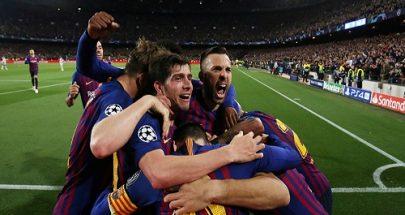 برشلونة يرفض عرضا مغريا لبيع جوهرته البرتغالية image