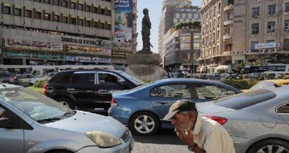 مؤتمر النازحين في دمشق... وُلد ميتاً؟ image