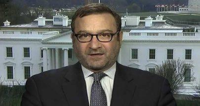 شينكر: تهديد إيران للقوات الأميركية في العراق ما زال كبيرا image