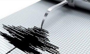 زلزال يهز شمال وشرق تايوان image