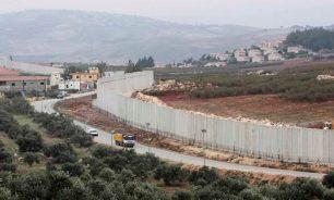 ما حقيقة الحشود الإسرائيلية على الحدود الجنوبية؟ image