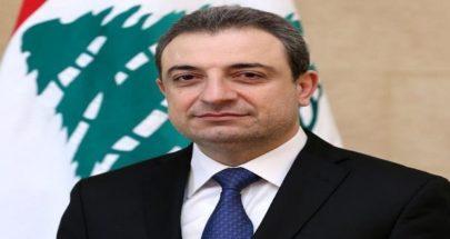 أبو فاعور: يد العدالة وحدها تجدي نفعا مع الجشعين image
