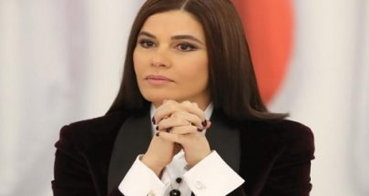 النائب جعجع: رفضنا اللهث وراء الكراسي ولا استقالة قبل رحيل السلطة الغاشمة image