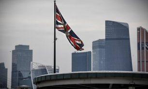 الحكومة البريطانية تتهم جهات روسية بمحاولة بلبلة الانتخابات عام 2019 image