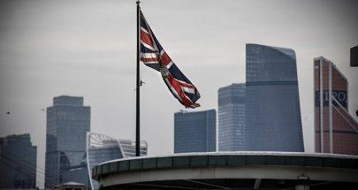 بريطانيا تسجل 111 وفاة جديدة بفيروس كورونا image
