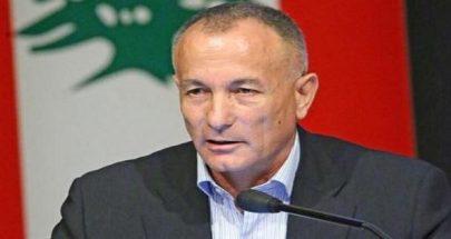 فلسطين... روكز: بين الضحية والجلاد لا مكان للحياد image