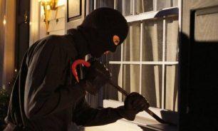 مجهولون اقتحموا مشتلاً في دير الأحمر وقدرت قيمة المسروقات بـ30 ألف دولار image