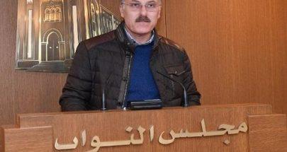 عبدالله: آن الأوان لوقف التعديات المفتوحة بين لبنان وسوريا image