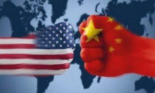 أميركا تفرض عقوبات موسعة على هونغ كونغ انتقاما من الصين image