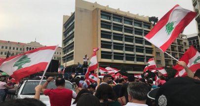فنّ لبناني اسمه تحويل الانتصار إلى هزيمة image
