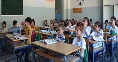 توضيح لبلدية علي النهري حول عدم التزام مدارس المبرات بقرار الاقفال image
