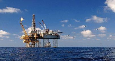 وكالة عالمية: إنتاج أوبك من النفط يواصل الارتفاع بفعل ليبيا والعراق image