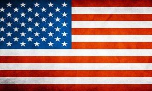 الولايات المتحدة تحصي أكثر من 1200 وفاة خلال 24 ساعة image