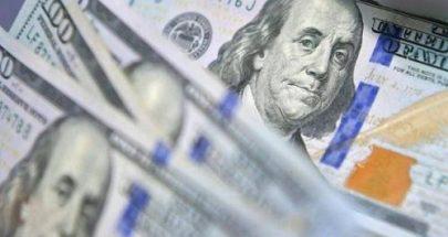 5 أسعار تربك حسابات الدولار في لبنان image