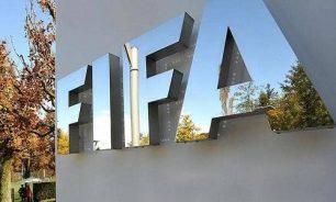 """""""الفيفا"""" يعلن نتائج استفتائه لاختيار أفضل حارس في تاريخ الكرة الإفريقية image"""