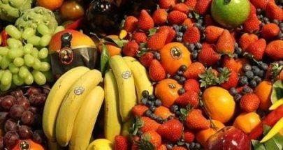 كشف أكثر الفواكه فائدة وخطورة للصحة image