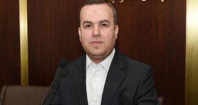 فضل الله: الإتصالات أثمرت نوعا من التفاهم حول عودة لبنانيين من الخارج image