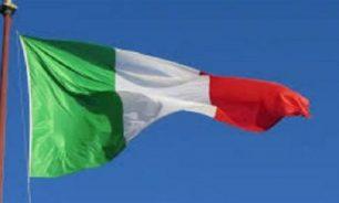 إيطاليا تقاوم كورونا بمساعدات طبية روسية ومصرية وأوكرانية image