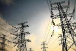 لا قطع كهرباء في زحلة طيلة نيسان... image