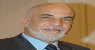 خريس: تأليف الحكومة يجعل لبنان قويا في ملفات التفاوض image