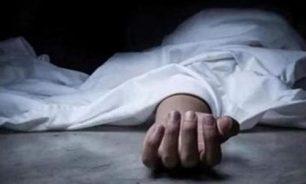 جثة شاب داخل منزل مهجور في بلدة نحلة! image