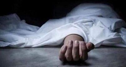 بالفيديو.. وفاة فتى بعد انفجار قنبلة به image