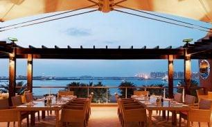 فنادق بيروت البحرية نحو الاقفال image