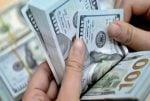 لبنان يحتاج تمويلا خارجيا من 10 إلى 15 مليار دولار لاجتياز أزمته المالية image