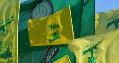 حزب الله وتعطيل التأليف... العودة إلى لبنان بشروط ايران image
