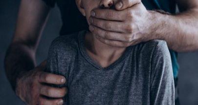 احتجزت إبنها لـ30 عاما... حرمته من التغذية وفقد أسنانه وتعرض لاضرار جسدية كبيرة image