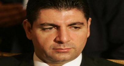 بهاء الحريري: ندعو اللبنانيين الى التحلي بالوعي والمسؤولية والوقوف خلف الجيش image