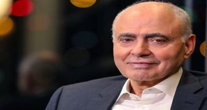 """بانو عن الحريري: """"يللي كان سبب البلاء... مستحيل يكون هو الحلّ image"""