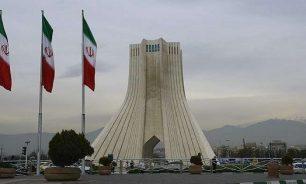 مفتشون من وكالة الطاقة الذرية تفقدوا موقعاً إيرانياً ثانياً image