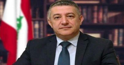 جورج عطالله: أصبحت المُطالبة بالعفو خطيئة بحق جيشنا وشعبا image