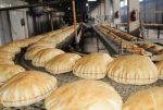 نعمة يحدد وزن وسعر ربطة الخبز... إليكم التفاصيل image