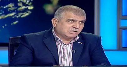 أبو شقرا: لا رفع للدعم عن المحروقات حتى اليوم image