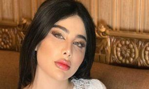 """القبض على إنجي خوري بتهم التشهير ودخول لبنان """"خلسة"""" image"""