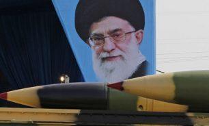 الوكالة الدولية للطاقة الذرية: قلقون جدا إزاء رفض إيران تفتيشنا المواقع image