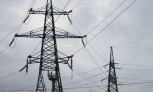 كهرباء بيبلوس طلبت من المشتركين التوفير لتجنب الانقطاع القسري image