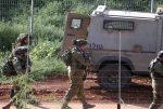 إسرائيل تؤكد.. سنجري محادثات حول الحدود مع لبنان بوساطة أميركية image