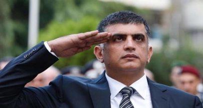 إستهداف عثمان نكاية بالحريري: أعلى المراجع طلبت أذوناته image